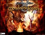 Jaquette Ultima Online : Mondain's Legacy