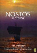 Affiche Nostos : Il Ritorno