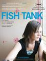 Affiche Fish Tank