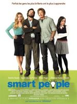 Affiche Smart People