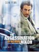 Affiche The Assassination of Richard Nixon