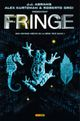 Couverture Fringe