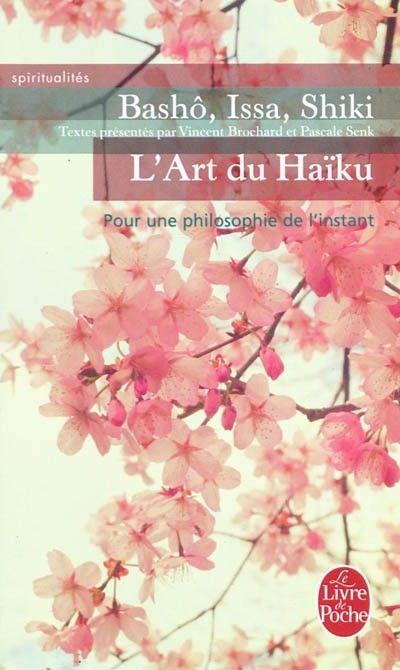affiches posters et images de l 39 art du ha ku pour une 2009. Black Bedroom Furniture Sets. Home Design Ideas