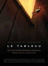 Vos connaissances cinématographiques... - Page 7 Le_Tableau
