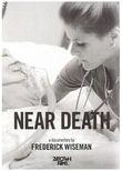 Affiche Near Death