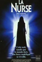 Affiche La Nurse