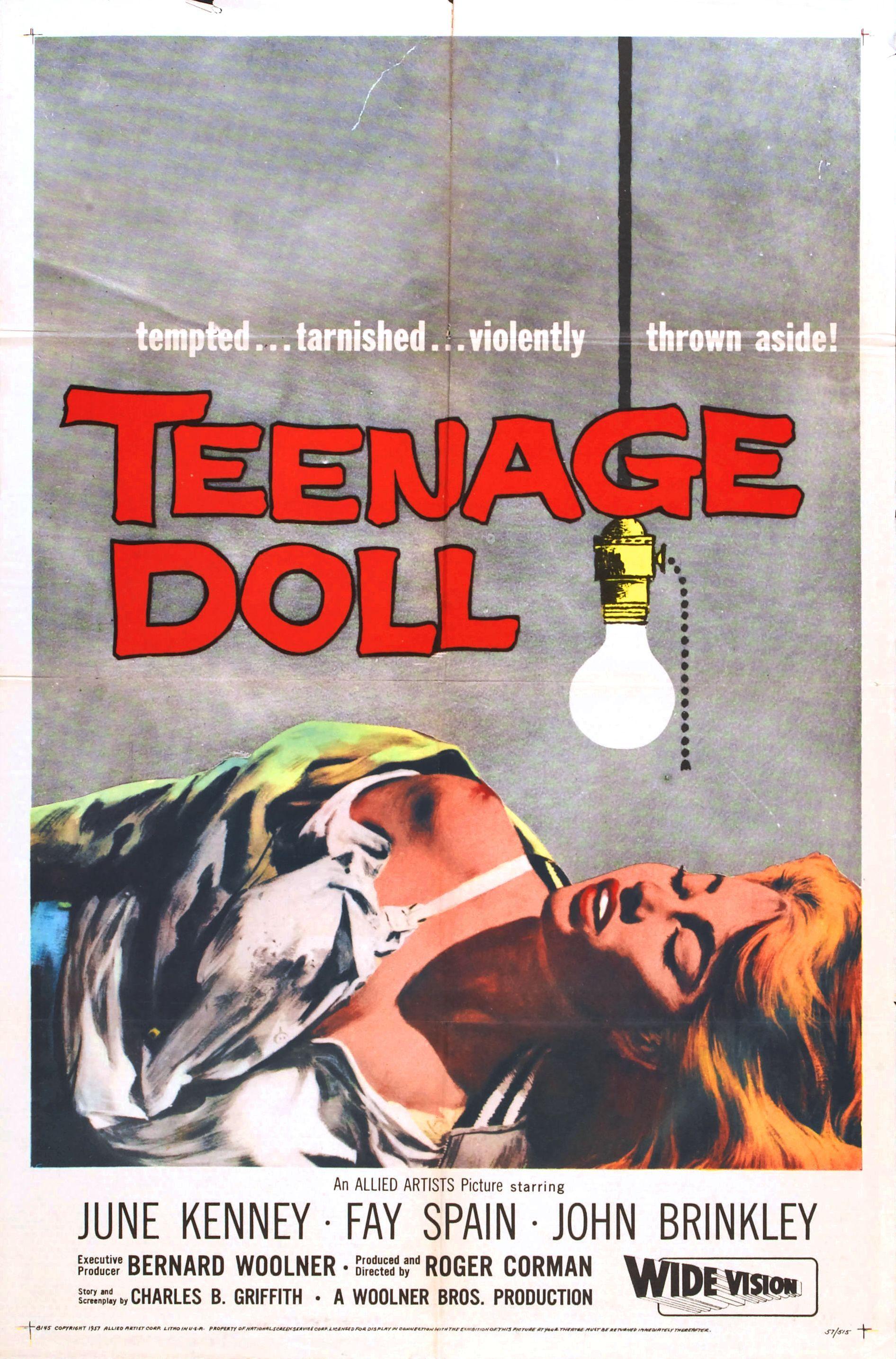 https://media.senscritique.com/media/000000119872/source_big/Teenage_Doll.jpg