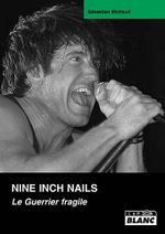 Couverture Nine Inch Nails
