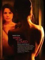 Affiche When will i be loved