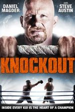 Affiche Knockout