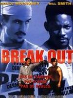 Affiche Break Out