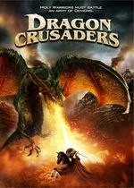 Affiche Lords of the Dragon