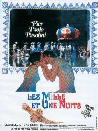 Les mille et une nuits (1974) - Pier Paolo Pasolini Les_Mille_et_Une_Nuits