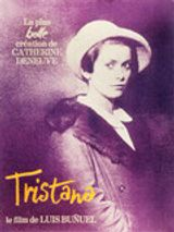 Affiche Tristana