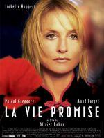 Affiche La Vie promise