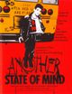 Affiche Another state of mind