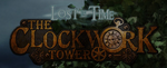 Jaquette Lost in Time: The Clockwork Tower
