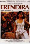 Affiche Erendira