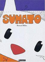 Couverture Sumato