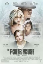 Affiche The Poker House