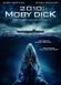 Affiche 2010 : Moby Dick