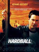 Affiche Hardball