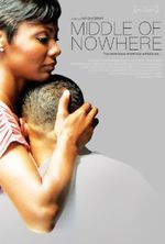 Affiche Middle of nowhere