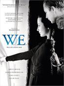 Affiche W.E.