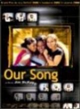 Affiche Our Song