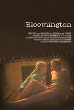 Affiche Bloomington