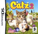 Jaquette Catz 2