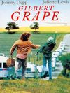 Affiche Gilbert Grape