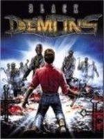 Affiche Démons 3