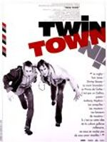 Affiche Twin Town