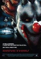 Affiche Burger Kill