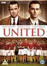 Affiche United