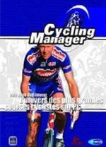 Jaquette Cycling Manager