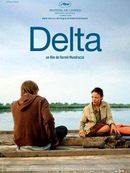 Affiche Delta