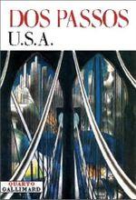 Couverture U.S.A.