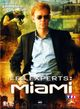 Affiche Les Experts : Miami
