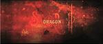 Affiche Sucker Punch : Dragon
