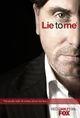 Affiche Lie to Me