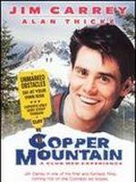 Affiche Copper Mountain