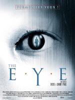 Affiche The Eye