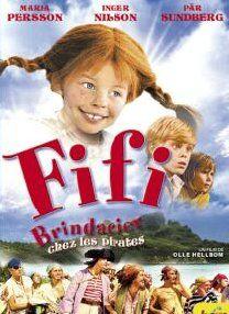 Greta Thunberg - Page 5 Fifi_Brindacier_chez_les_pirates