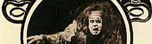 Affiche Frankenstein