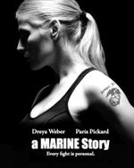 Affiche A Marine story