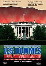 Au Coeur De La Maison Blanche Barack Obama Of Les Films Avec La Maison Blanche Liste De 10 Films