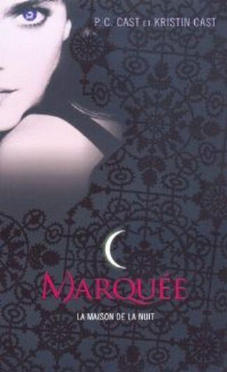 Des Livres Pour Des Ados Jeunes Adultes Sur Les Vampires
