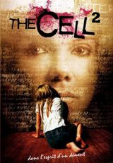 Affiche The Cell 2